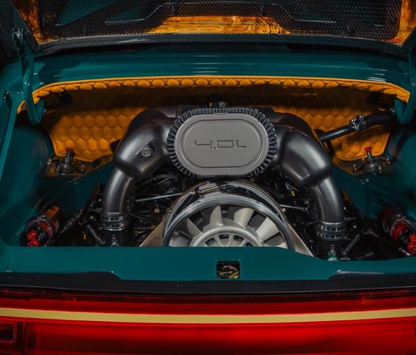 gunther-werks-porsche-993-speedster-remastered-8.jpg