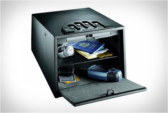 gunvault-bometric-gun-safe-3.jpg | Image