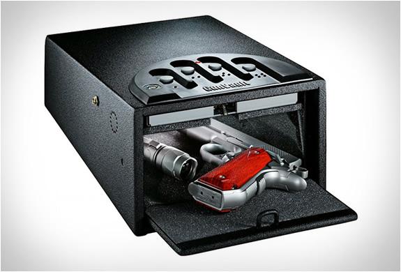 gunvault-bometric-gun-safe-4.jpg | Image