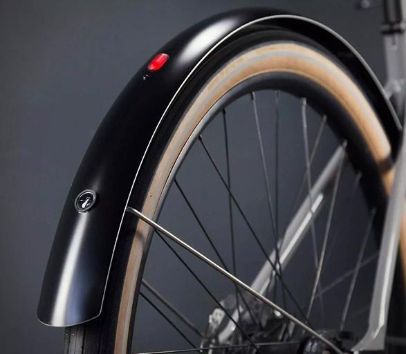 gustav-urban-bike-2.jpg | Image