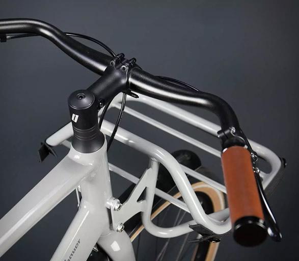 gustav-urban-bike-3.jpg | Image