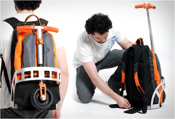 gustavo-brenck-scooter-backpack-2.jpg | Image