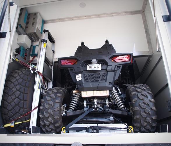 gxv-patagonia-expedition-vehicle-8.jpg