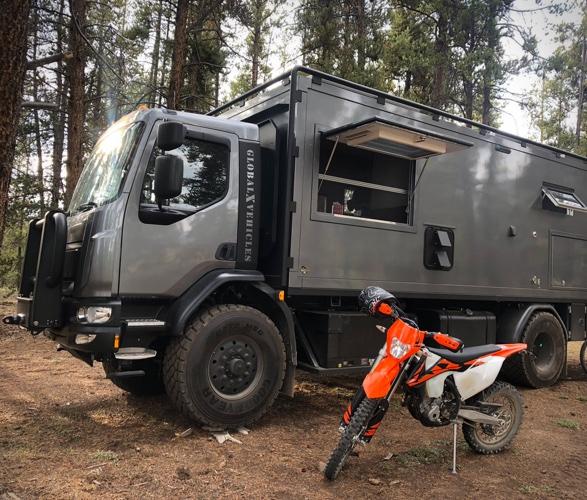 gxv-patagonia-expedition-vehicle-9.jpg