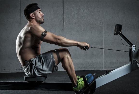 gymwatch-2.jpg | Image