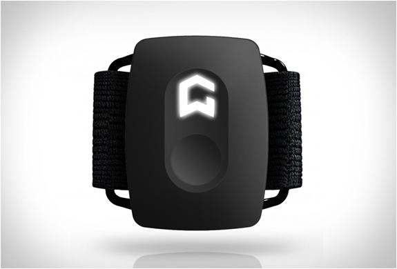 Gymwatch | Image