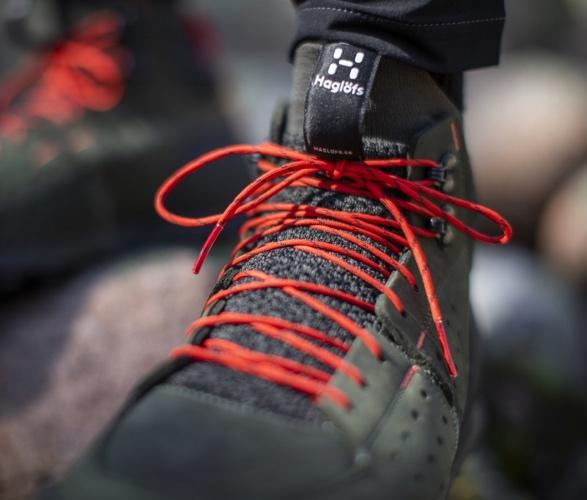 haglofs-duality-at1-gt-trekking-shoe-4.jpg | Image