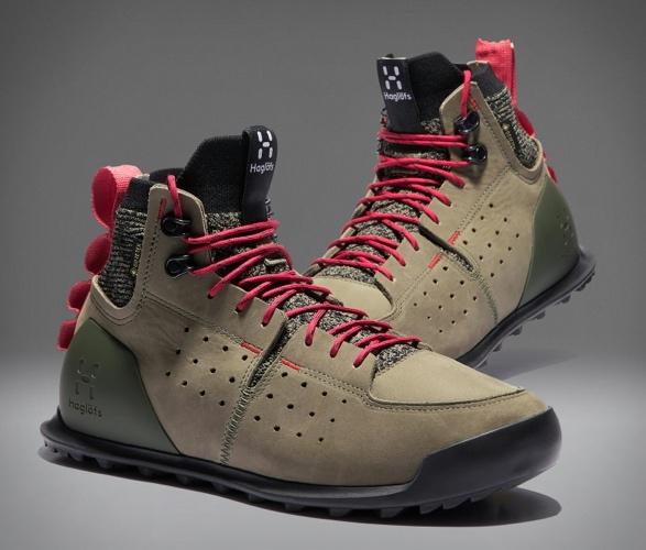 haglofs-duality-at1-gt-trekking-shoe-7.jpg