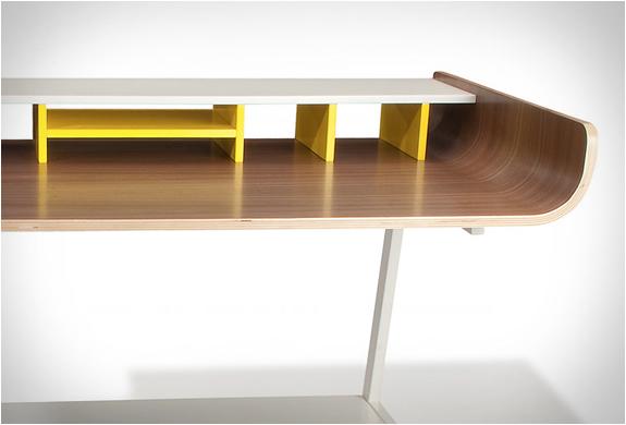 half-pipe-desk-5.jpg | Image
