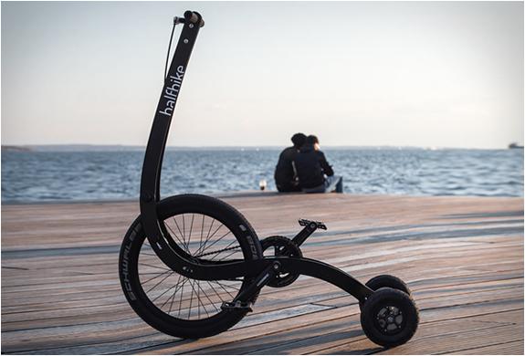 halfbike-2-2.jpg | Image