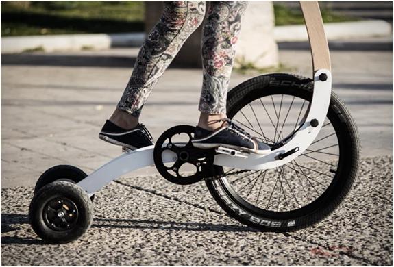 halfbike-2-5.jpg | Image