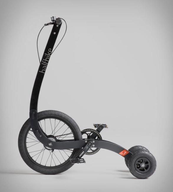 halfbike-3-2.jpg | Image