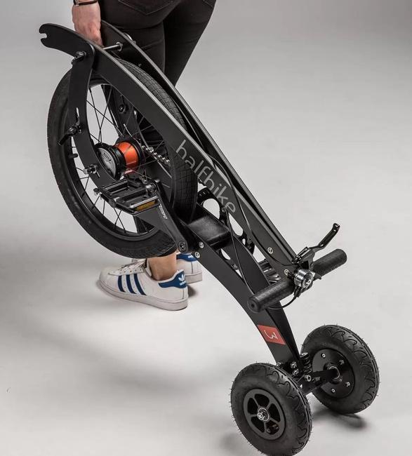 halfbike-3-3a.jpg | Image