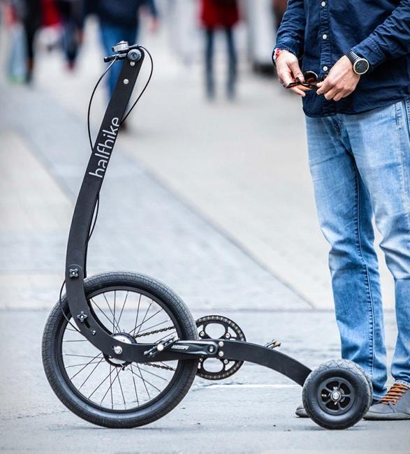 halfbike-3-4.jpg | Image