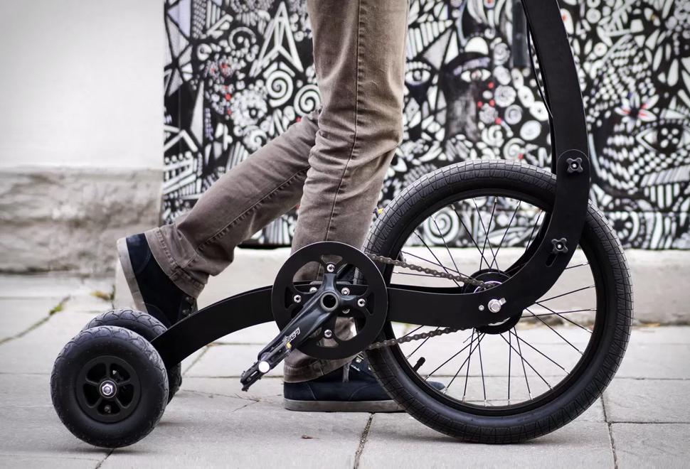 halfbike-3.jpg | Image