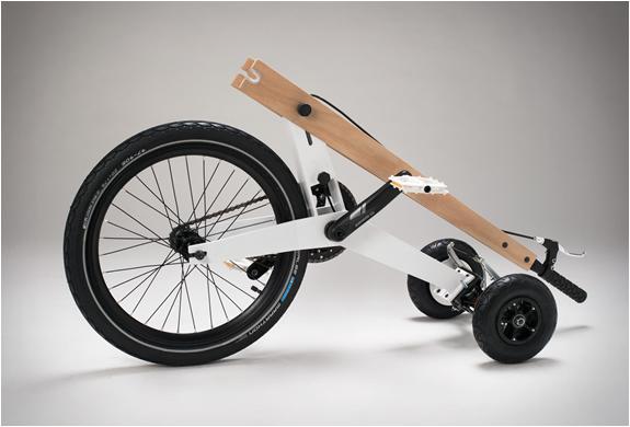 halfbike-4.jpg | Image
