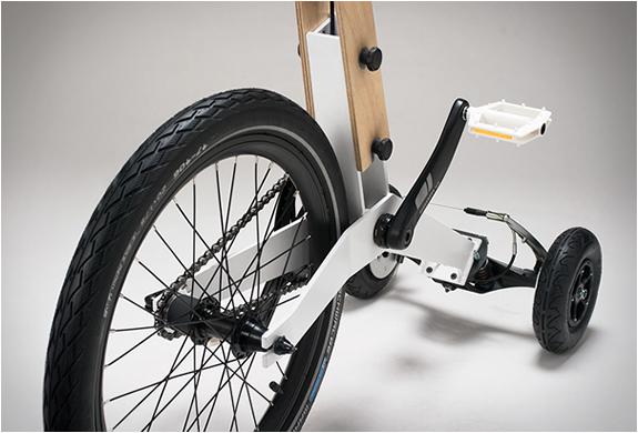 halfbike-5.jpg | Image