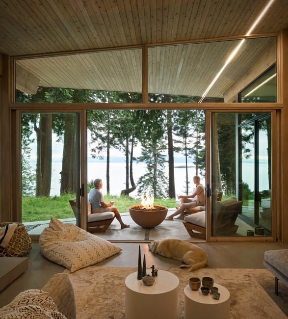 halfmoon-bay-cabin-10.jpg