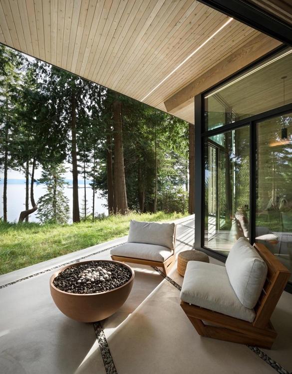 halfmoon-bay-cabin-10a.jpg