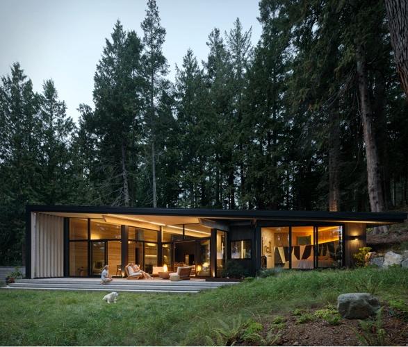 halfmoon-bay-cabin-11.jpg