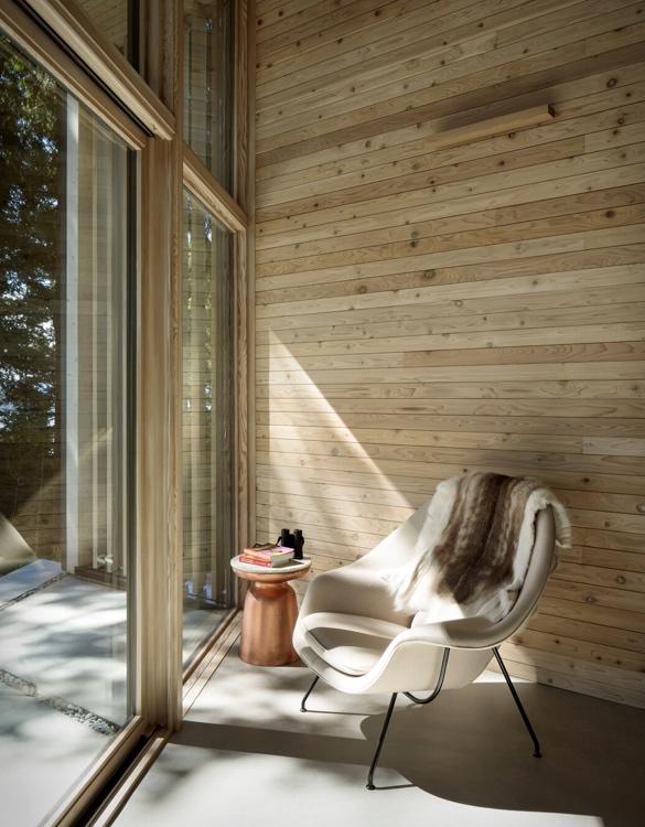 halfmoon-bay-cabin-4.jpg | Image
