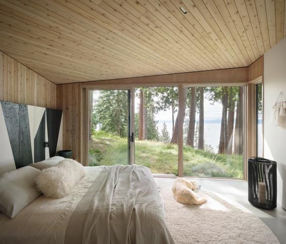 halfmoon-bay-cabin-8.jpg