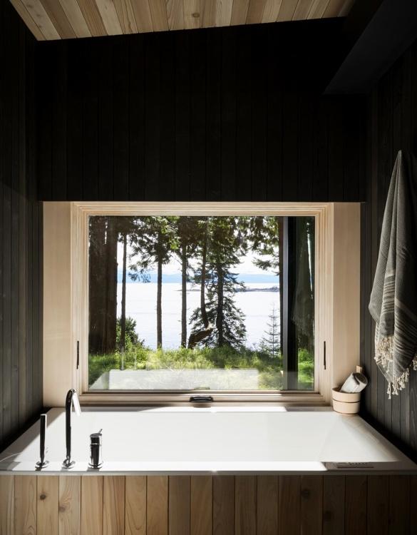 halfmoon-bay-cabin-9.jpg