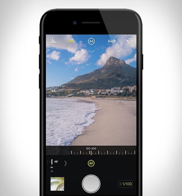 halide-camera-app-2.jpg | Image