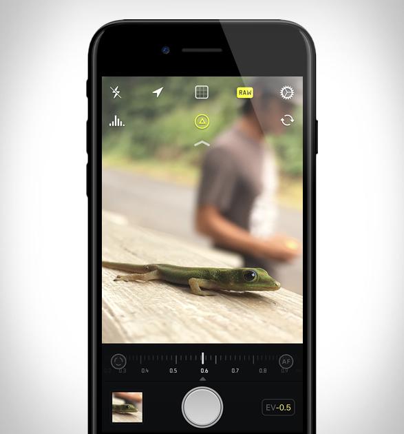 halide-camera-app-3.jpg | Image