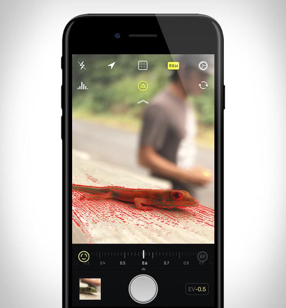 halide-camera-app-4.jpg | Image