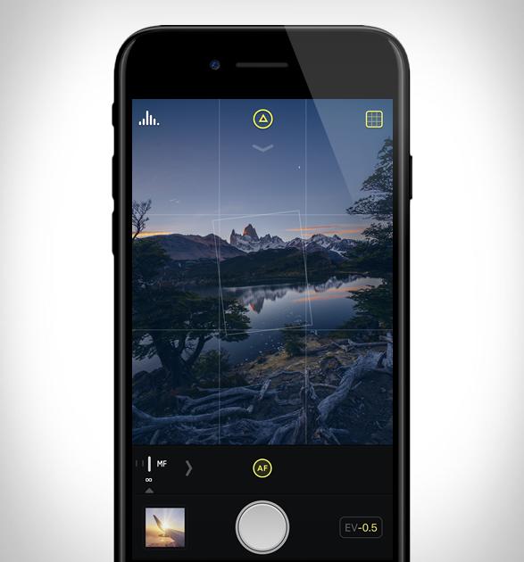 halide-camera-app-5.jpg | Image