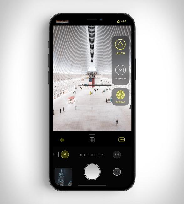 halide-mark-ii-camera-app-2.jpg | Image