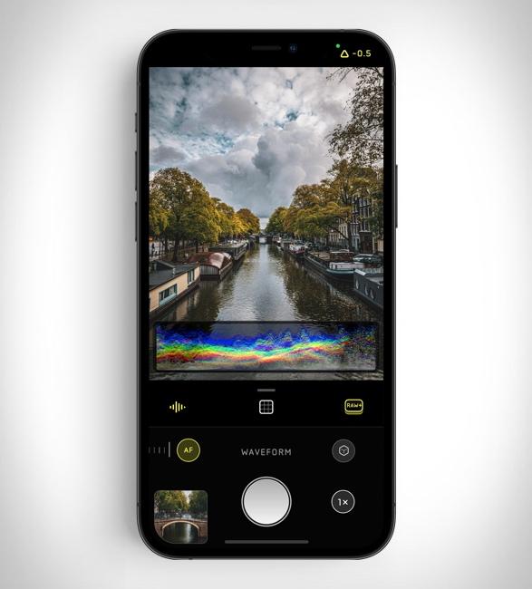 halide-mark-ii-camera-app-3.jpg | Image