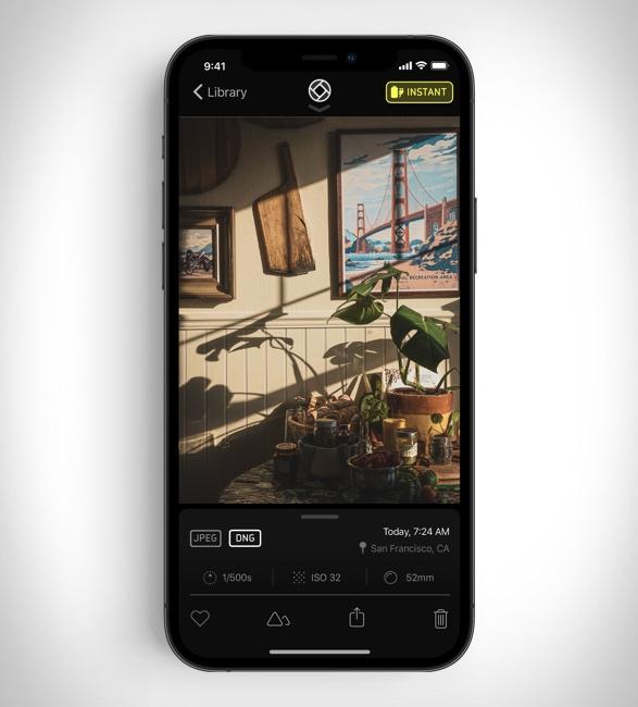 halide-mark-ii-camera-app-4.jpg | Image