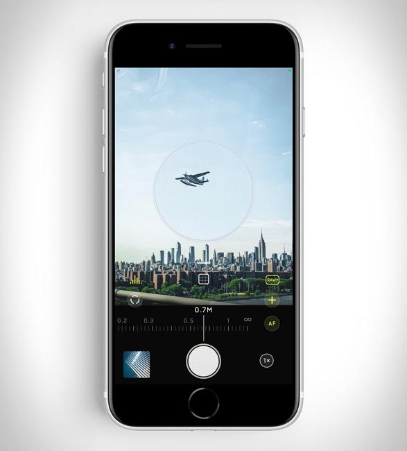 halide-mark-ii-camera-app-5.jpg | Image