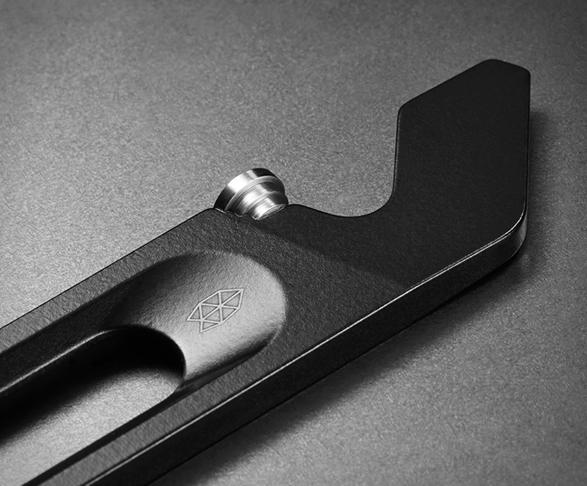 halifax-multi-tool-4.jpg | Image