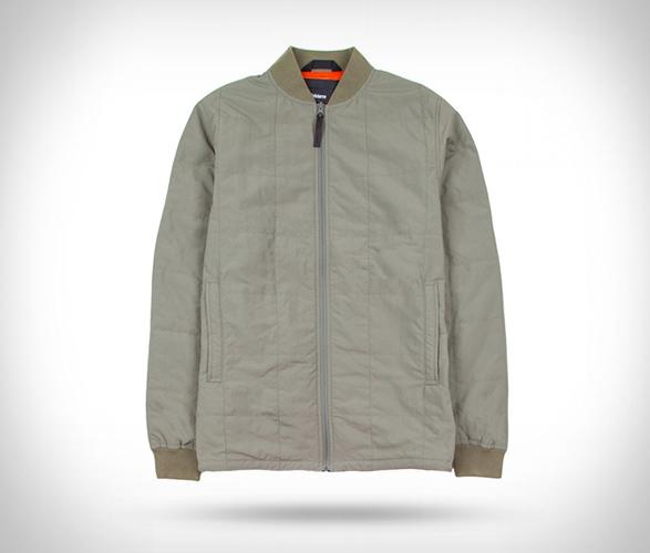 halitus-bomber-jacket-2.jpg | Image