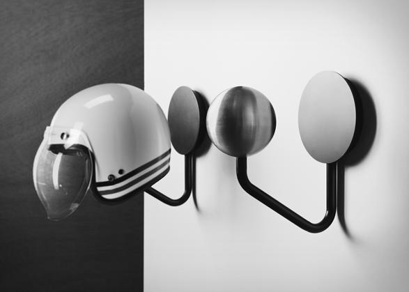 halley-helmet-rack-2.jpg | Image