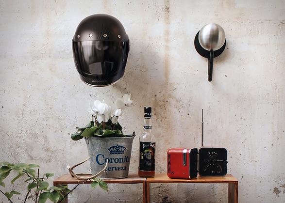 halley-helmet-rack-5.jpg | Image