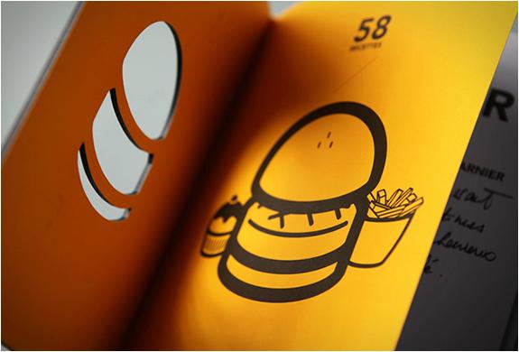 hamburger-gourmet-3.jpg | Image