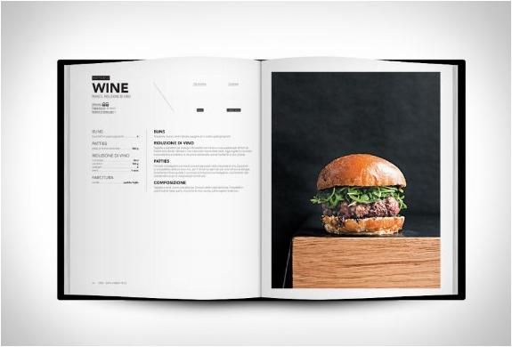 hamburger-gourmet-4.jpg | Image