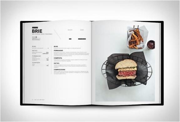 hamburger-gourmet-5.jpg | Image