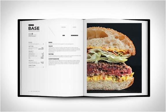hamburger-gourmet-6.jpg