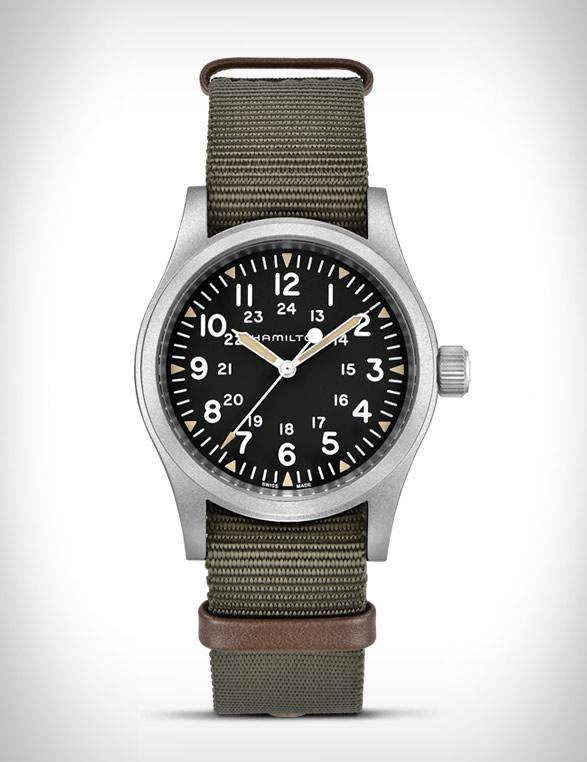 hamilton-field-mechanical-watch-2.jpg | Image