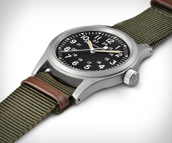 hamilton-field-mechanical-watch-3.jpg | Image