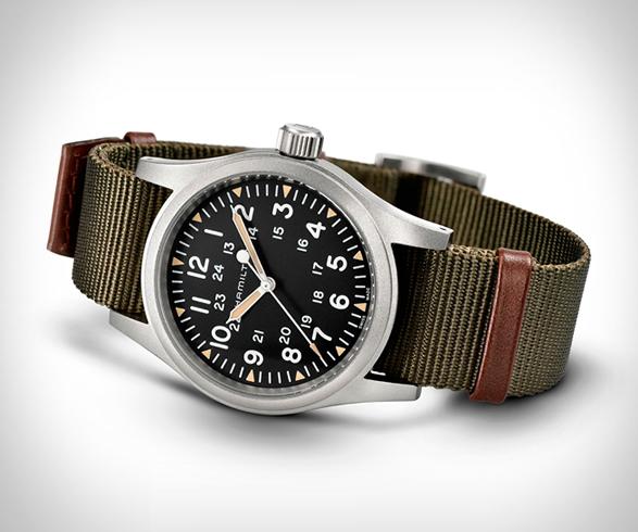 hamilton-field-mechanical-watch-4.jpg | Image