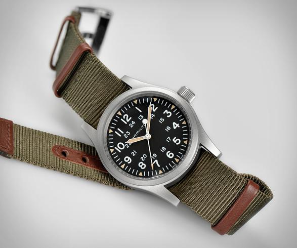 hamilton-field-mechanical-watch-5.jpg | Image