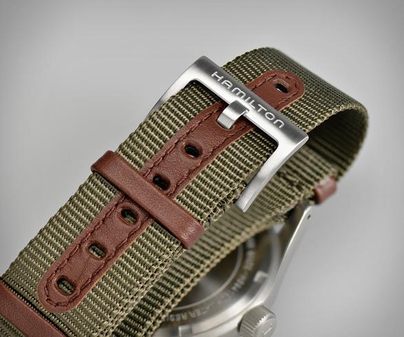 hamilton-field-mechanical-watch-6.jpg
