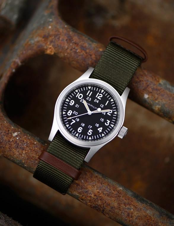 hamilton-field-mechanical-watch-7.jpg