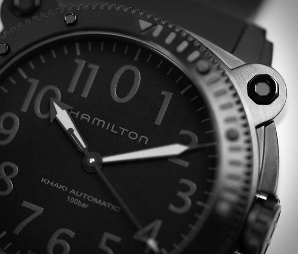 hamilton-khaki-belowzero-watch-3.jpg | Image